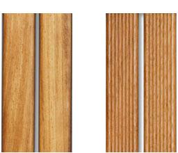 Tarima para ducha acabados (60 x 60 cm)