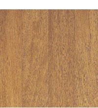 Tarima para ducha en madera de Iroko - teca africana (60 x 60 cm)